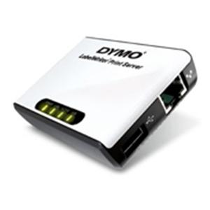 Dymo Network Print Server