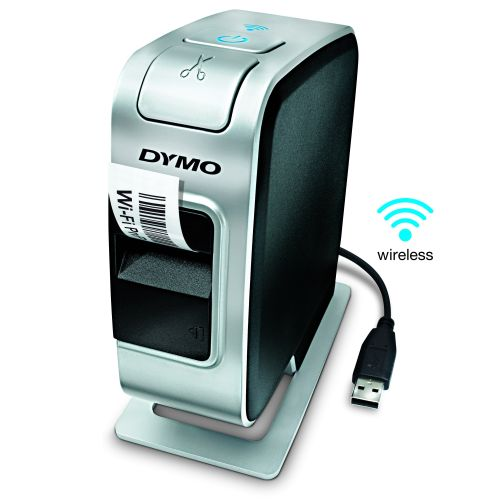 Dymo S0969040 Dymo Express Best Uk Prices