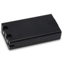 Spare Dymo XTL-300 Rechargeable Li-Ion Battery Pack