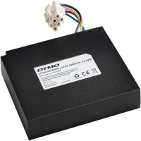Spare Dymo XTL-500 Rechargeable Li-Ion Battery Pack