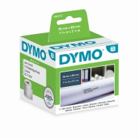 Dymo 99012 Large Address Label (Single Roll)