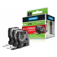 Dymo D1 Promo 43013 Bundle Pack