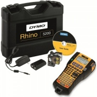 Dymo 5200 Label Printer Kit
