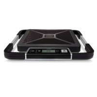 Dymo S0929060 - Dymo S100 Heavy Duty Shipping Scales (Max 100kg) - DISCONTINUED