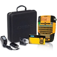 Dymo Rhino 4200 Label Printer Kit