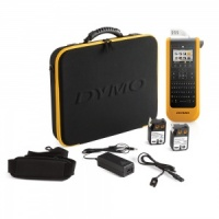 Dymo XTL 300 Labeller Kit Case