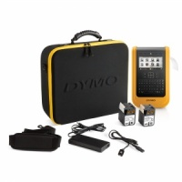 Dymo XTL 500 Labeller Kit Case